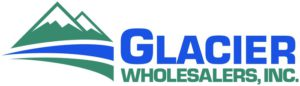 Glacier Wholesalers, Inc.
